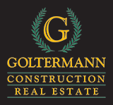 Goltermann Real Estate & Construction